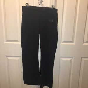 THE NORTH FACE SWEAT PANT (C1)